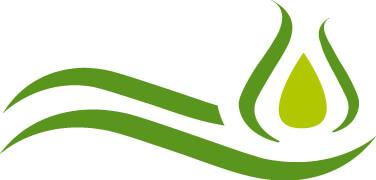 Reitmayer Nachhaltigkeit