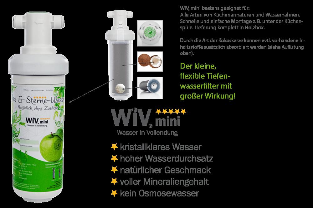 WIV Wasser Reitmayer