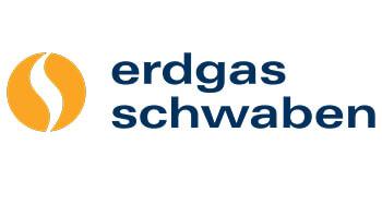 ErdgasSchwaben