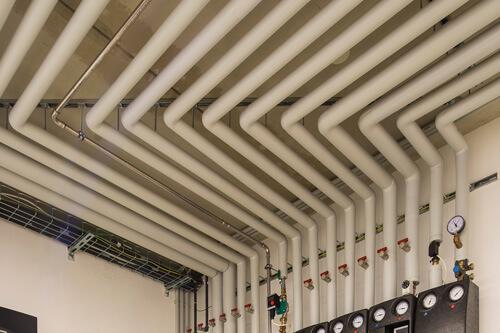 Bad Installation Sanitär Reitmayer Adelsried