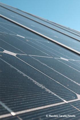 regenerative Energie, Reitmayer Adelsried Wärme Wasser Heizungstechnik- und Sanitärbetrieb