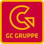 GC_Logo_PANTONE_RZ