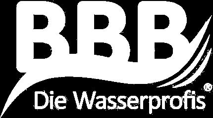 bbb-gebaeude-technik-white