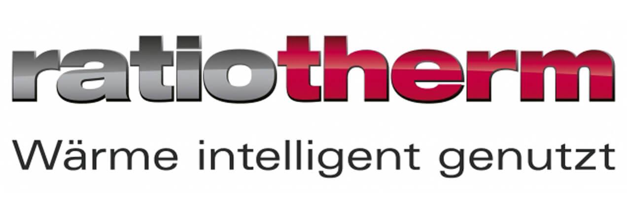 radiotherm-logo
