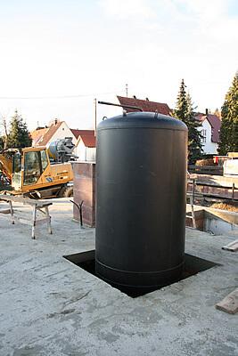 Sonnenhaus-Wassertasche6