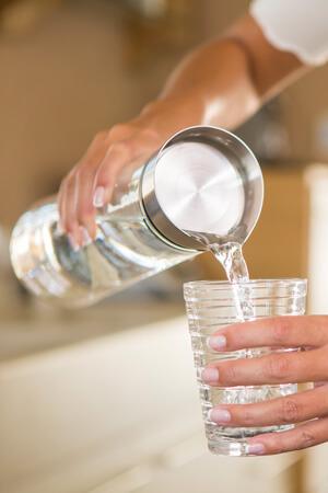 Trinkwasser_reitmayer_3