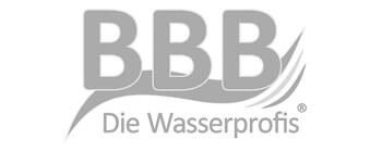 bbb-gebaeude-technik-grau2