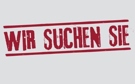 Stellenangebot Anlagenmechaniker SHK (m/w/d)