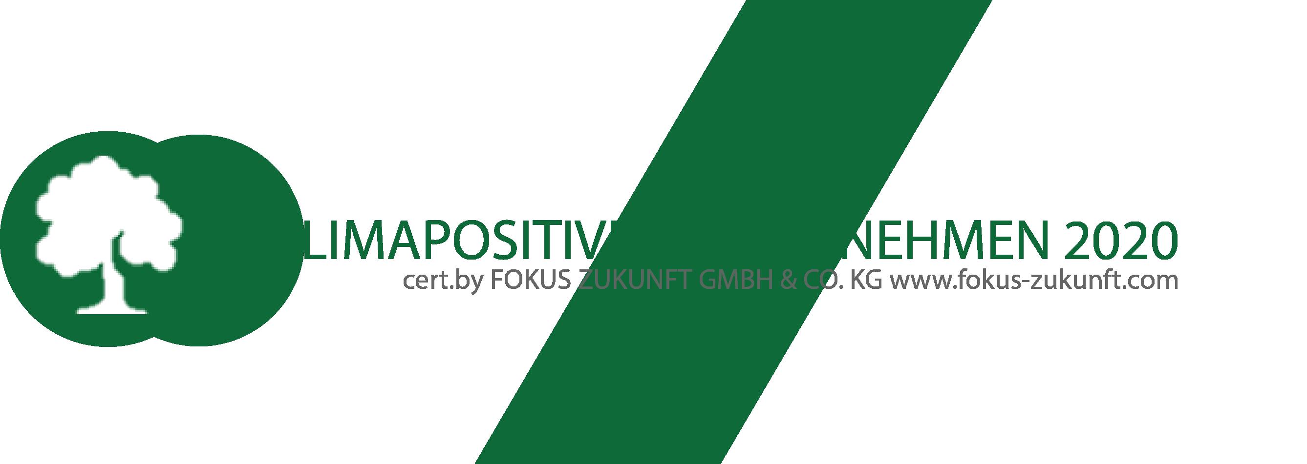 signatur_lang_unternehmen_2020_positiv