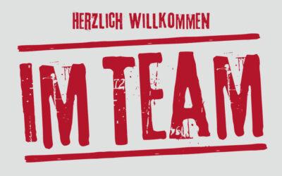 Neu im Reitmayer-Team – Markus Maden