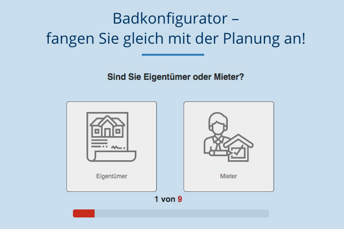 Badkonfigurator_blau